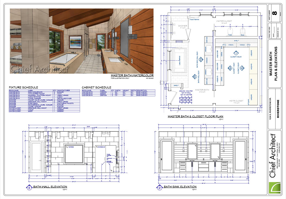 Best 28 chief architect interior software for free Professional interior design software reviews