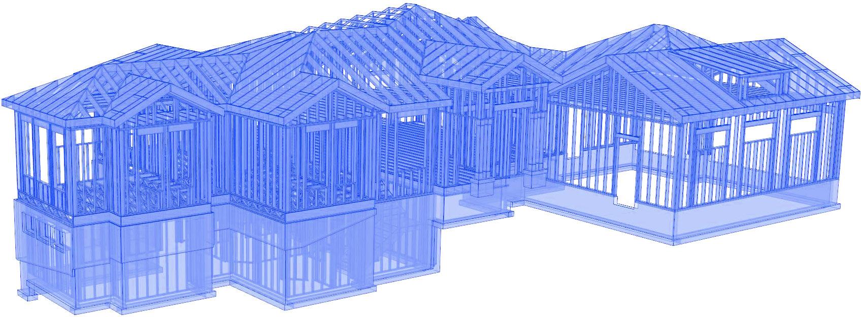 Image Result For Home Designer Trial