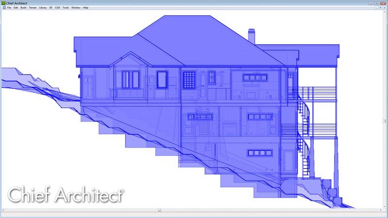 Chief Architect Home Design Software