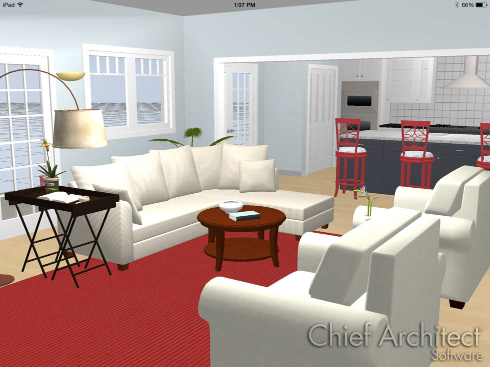 Room Planner Sample Room Designs And Home Designs Created