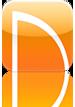 Room Planner app logo