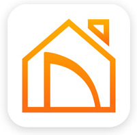 room planner software for mobile by chief architect virtual room planner home decor virtual room planning